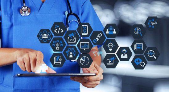 ABD'de Bir Sağlık Teknolojisi Şirketi Tıbbi Kayıtları ve Kişisel Bilgileri Sızdırdı