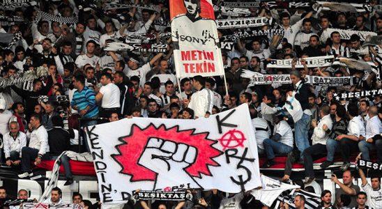 Beşiktaş, Japonya'da Anime İşine Giriyor