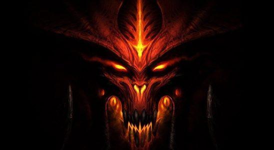 Blizzard, Efsane Oyun Diablo 1'in Dijital Sürümünü Yayınladı