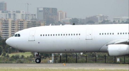 Boeing, 737 Max Uçaklara Yeni Güvenlik Tedbirleri Koyacak