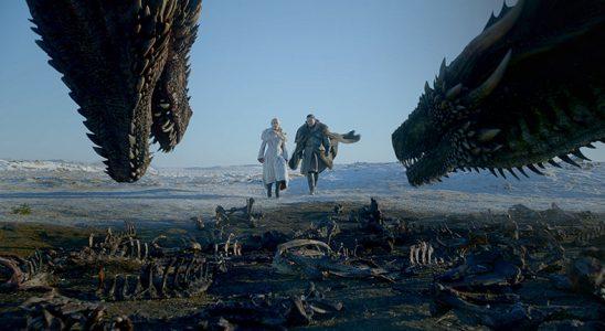 Game of Thrones'un Sekizinci Sezonu İçin Türkiye Yayın Saati Belli Oldu: ABD ile Aynı Anda