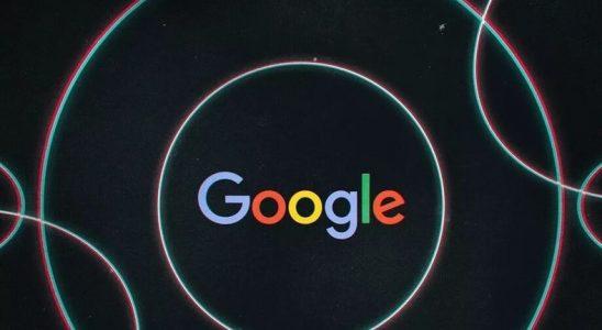 Internet Archive, Google+ Kapanmadan Önce Herkese Açık Gönderileri Korumaya Çalışıyor