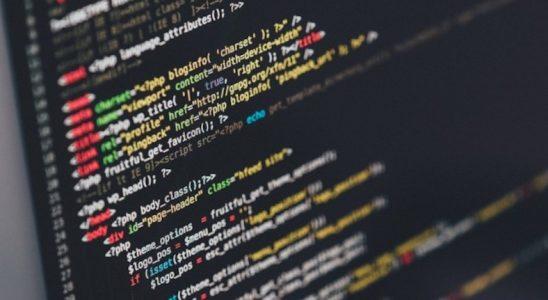 İyi Bir Yazılımcı Olmak İçin Bilmeniz Gereken 7 Programlama Dili (2019)