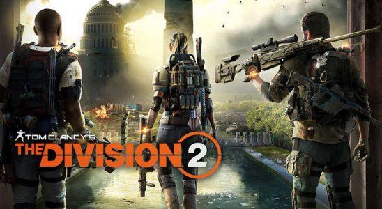 Mart Ayında PS4, Xbox One, Nintendo Switch ve PC İçin Yayınlanacak Oyunlar ve Yayın Tarihleri