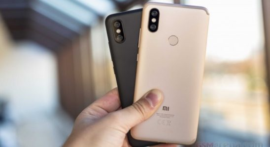 Xiaomi'nin 10 Akıllı Telefonu Daha Android 9.0 Pie Güncellemesi Alacak