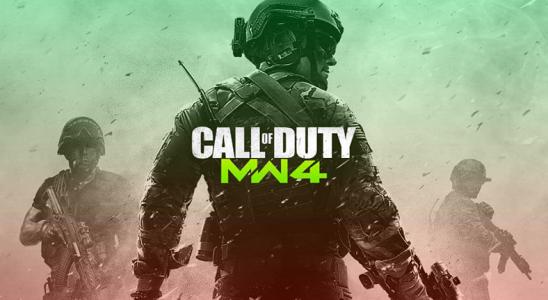 Call of Duty 2019'un Beklenen Adı Ortaya Çıktı: Call of Duty: Çağdaş Warfare