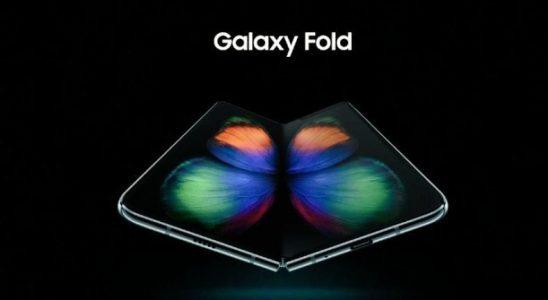 Game of Thrones Temalı Samsung Galaxy Fold, Dudak Uçuklatan Bir Maliyetle Satışa Çıkacak