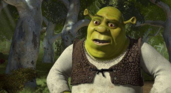 Game of Thrones ve Shrek Sahnelerinin Arasındaki 10 Eşlik