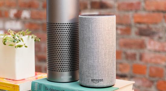 İddia: Amazon'un Yeni Tesciline göre, Echo ve Alexa Makineleri Her Zaman Dinliyor Olacak