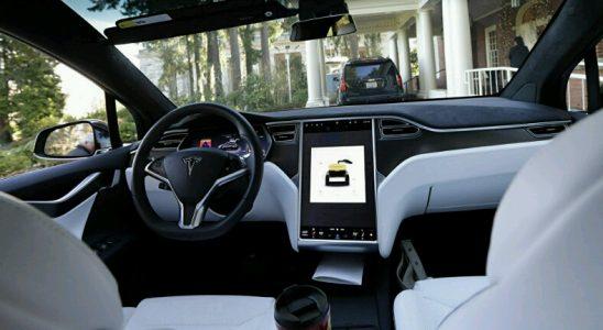 İddia: Tesla Autopilot, İnsan Sürücülere Göre Daha Becerisiz