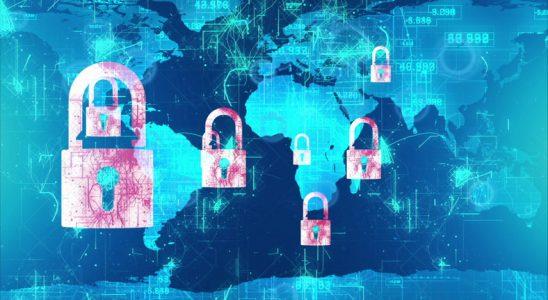 Araştırmalara Göre Türkiye, Siber Güvenlikte Kırılmanın Eşiğinde