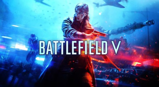 Battlefield V'e 6 Yeni Haritanın Geleceği Söylendi