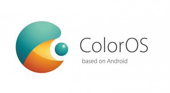 ColorOS 6 Beta, Realme 1 ve Realme U1 Kullanıcılarına Android Pie'ı Getiriyor