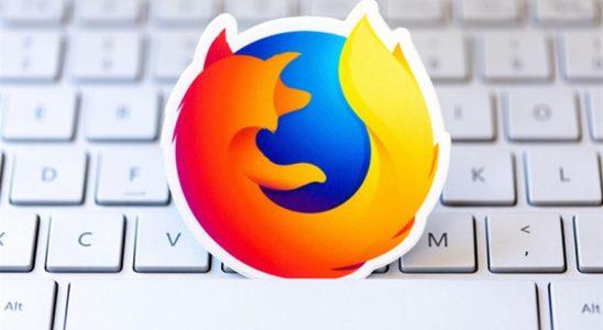 Firefox'ta Kripto Para Sahiplerini Tehdit Eden Sarih Giderildi