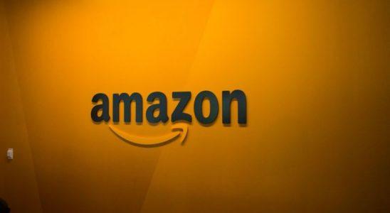 Fransa, Amazon'un Başını Ağrıtacak Bir Karara İmza Atıyor