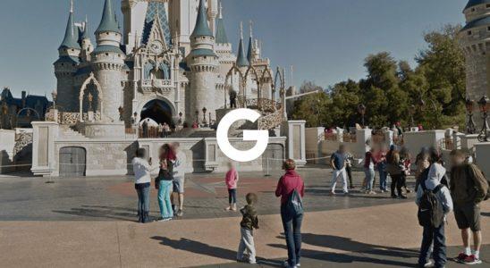 Google'ın Geliştirdiği Suni Akıl, Yenilenmesi Gereken Trafik İşaretlerini Tanımlıyor