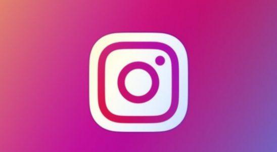 Instagram İçin Video Tertip Edebileceğiniz 10 Fiyatsız Uygulama