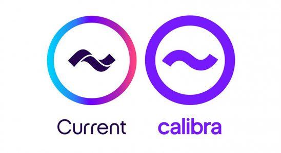 Logosu Facebook'un Calibra'sı ile Eş Olan Bir Bankadan Yollamalı Tweet