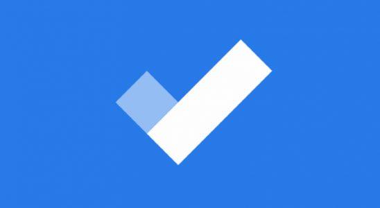 Microsoft, 'Yapılacaklar' Uygulamasını Mac Aygıtlara Getirdi