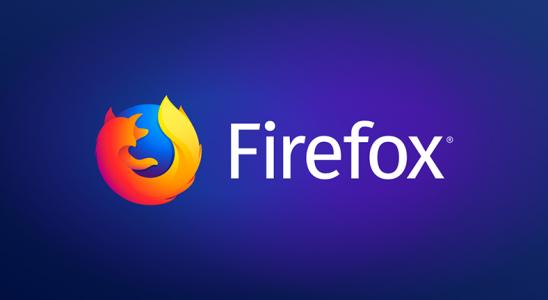 Mozilla Firefox'taki Bir Sarih, Kripto Para Kullanıcılarını Tehdit Ediyor