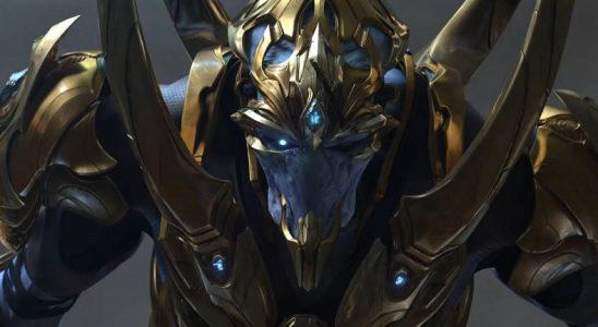 Saklı Bir StarCraft FPS Oyununun Blizzard Tarafından Durdurulduğu İddia Edildi