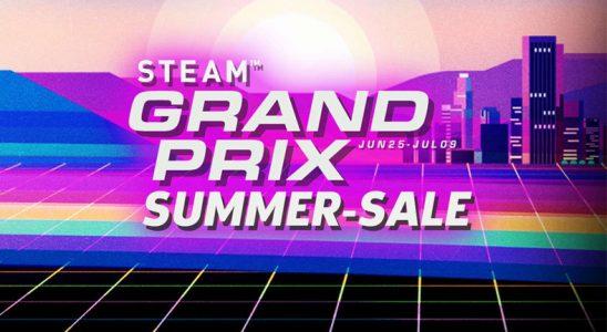 Steam'in Yaz İndirimleri Kapsamında İndirime Giren 3 Pahalı Reyin