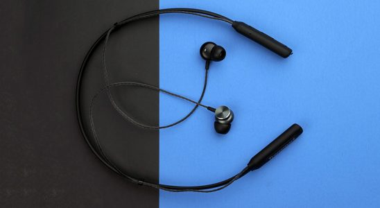 Tek Şarjla 24 Saat Müzik Dinleme İhtimali Sunan Bluetooh Kulaklık: Tronsmart S2 Plus