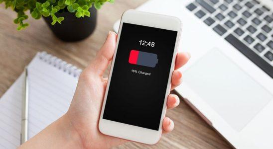 Telefon Ekipmanları Büyürken Pil Teknolojisi Neden Aynı Kalıyor?