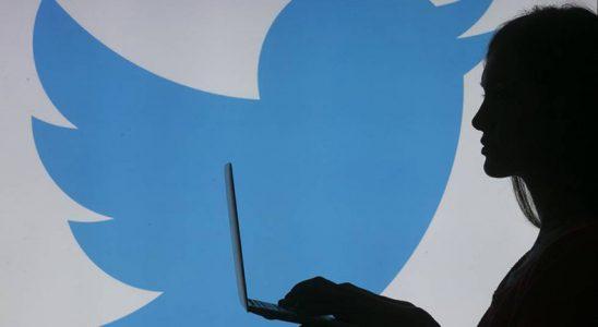 Twitter, İran Hükümetine Yakın 5.000 Hesabı Platformdan Sildi