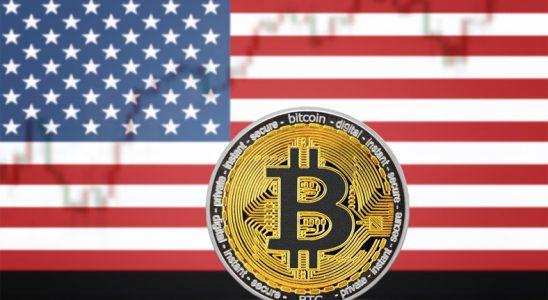 Amerika Birleşik Devletlerili Senatörden Dikkat Sürükleyen Bitcoin Çıkışı