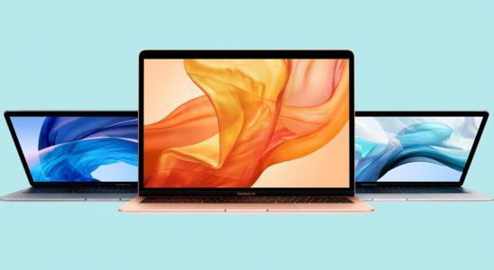 Apple, 2019 Model MacBook'lar ile Beraber Meseleli Klavye Tasarımını Değiştirecek