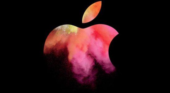 Apple'ın Bu Yıl Duyuracağı İki Yeni iPad Modeli Ortaya Çıktı