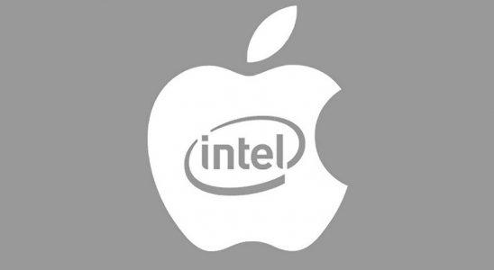 Apple, Neden Intel'in 5G Modem Ünitesini Satın Almak İstiyor?