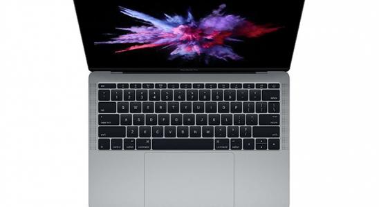 Apple, Yeni MacBook Pro İçin FCC Onayını Aldı