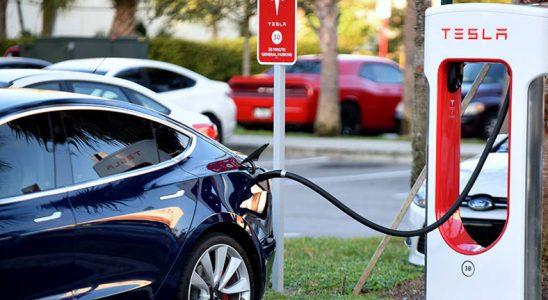 Avrupa Birliği, Elektrikli Arabaların Suni Motor Sesi Çıkarmasını Lüzumlu Kıldı