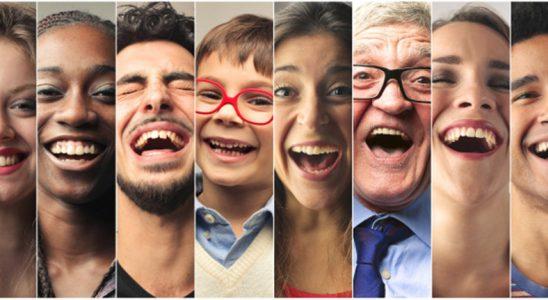 Bilim İnsanları, En Soğuk Mizahlara Dahi Güleceğiniz Bir Yöntem Keşfetti