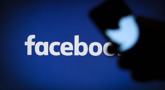 Facebook ve Twitter, Beyaz Saray'ın Sosyal Medya Doruksine Çağrılmadı