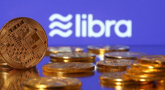 FED'den Facebook'un Kripto Parası Libra İçin Tehdit Kalitesinde İhtar