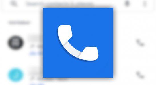 Google'ın Telefon Uygulamasına Gelen Aktüelleme Bir Hayli Yenilik Getiriyor