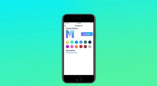 Haftanın En Dikkat Sürükleyen 5 Fiyatsız iOS Uygulaması