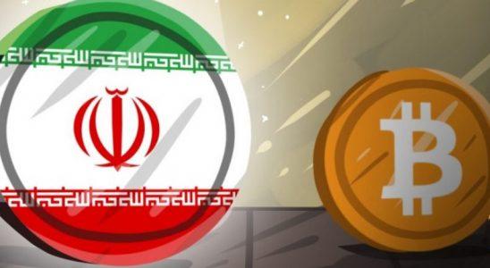 İran, Bitcoin Madenciliği İçin Legal Zemin Oluşturuyor
