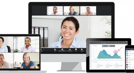 Mac Kullanıcılarına Webcam Bantlatacak Güvenlik Sarihi