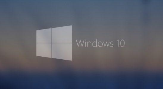 Microsoft'tan Bir Sonraki 'Büyük' Windows 10 Aktüellemesi Hakkında Ehemmiyetli Söylemeler