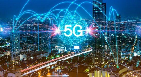 Monako, Huawei'nin Donanımlarıyla Tümüyle 5G'ye Geçen İlk Ülke Oldu