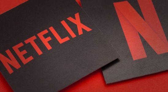 Netflix'in Abone Rakamında Dikkat Sürükleyen Düşüş