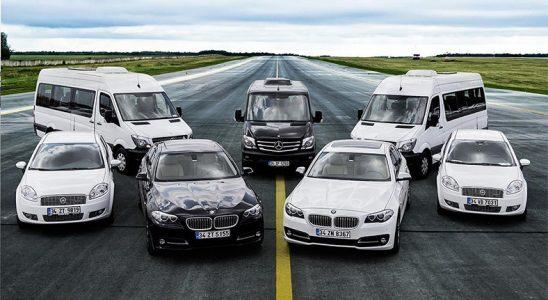 ÖTV İndiriminin Bitmesiyle Araba Maliyetleri Aktüellendi: İşte Yeni Maliyetler