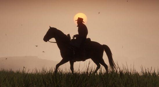 Red Dead Redemption 2'nin Bilgisayar Grafik Özellikleri Ortaya Çıktı