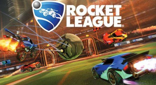Rocket League, Steam'de Kısa Vakitliğine Fiyatsız Oynanabilir Vaziyette