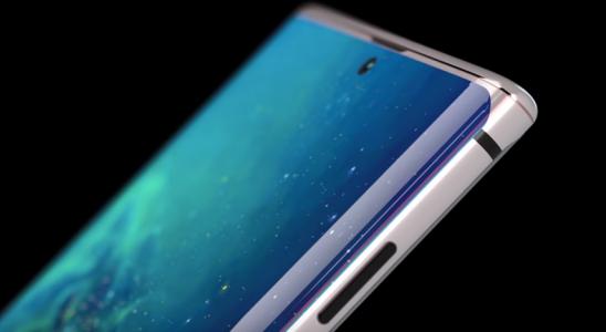 Samsung Galaxy Note10'un Maliyeti Sarihe Çıktı