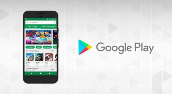 Telefonunuzun Stilini Değiştirecek Kısa Vakitliğine Fiyatsız 5 Android İkon Kutuyu
